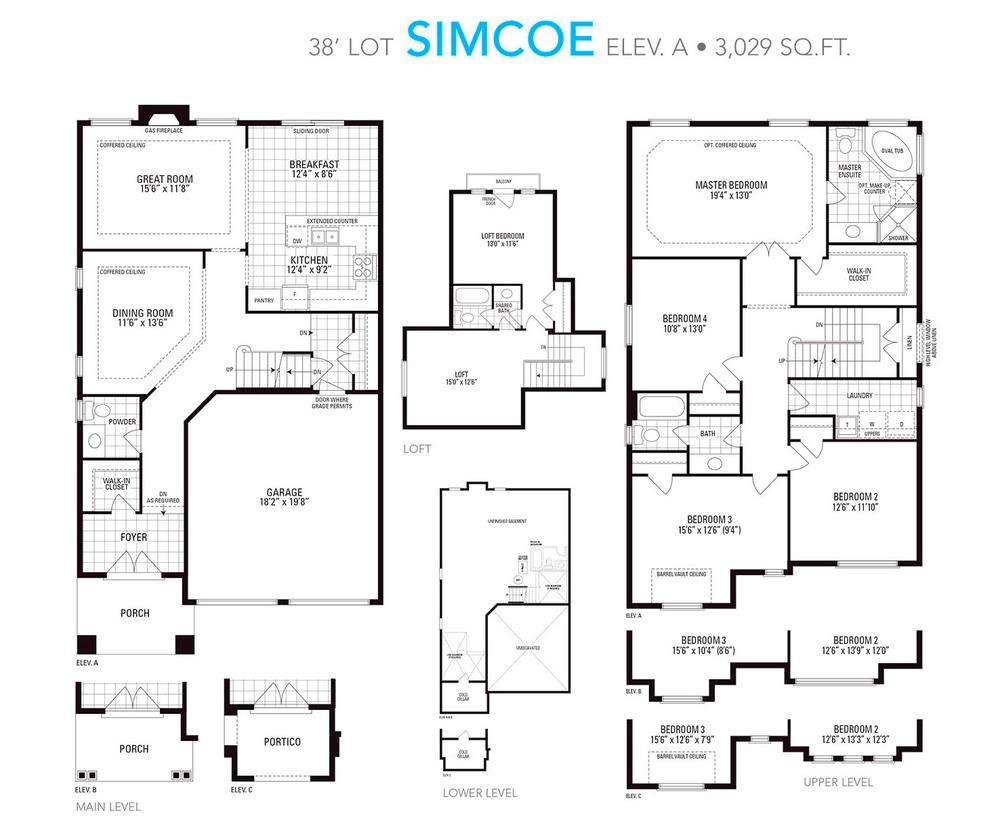 3802-SIMCOE.jpg