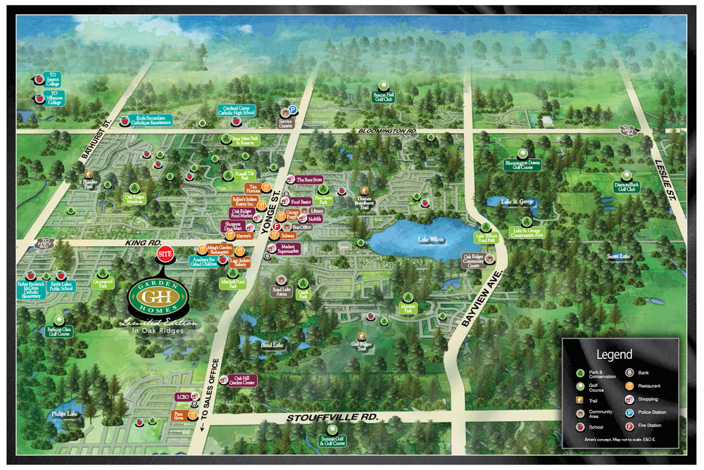 AMENITIES-MAP.jpg