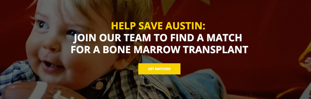 Help-Save-Austin.jpg