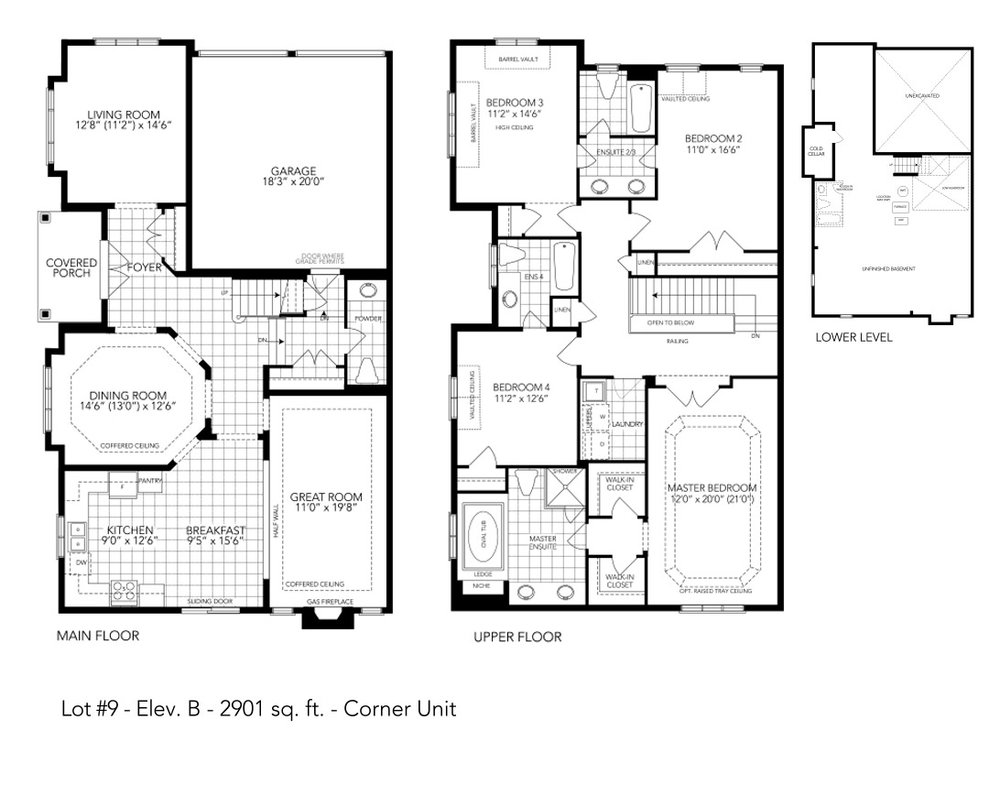 Mills-Lot-9-Flr-Plan.jpg