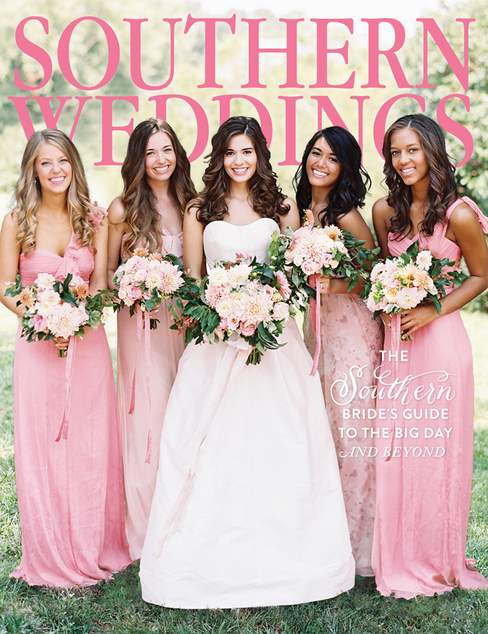 Southern-weddings-v7-cover.jpg