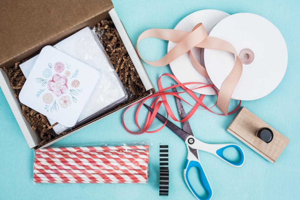 Rebecca Rose Creative - Curated Creativity Box 4.jpg