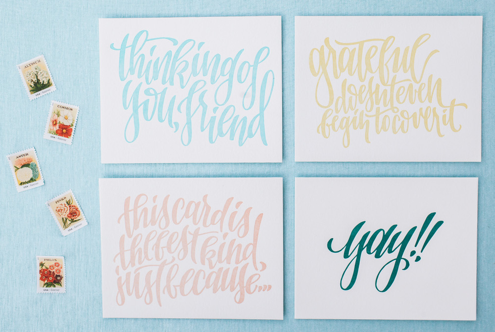 Rebecca Rose Creative - Cheerful Box Set 1.jpg