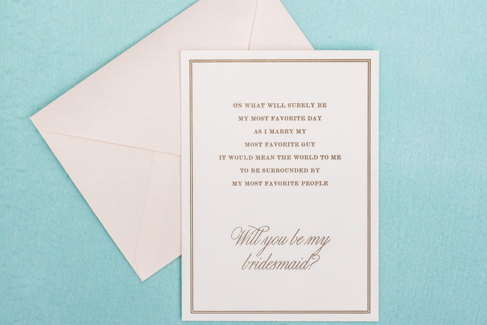 Rebecca Rose Creative - Bridesmaid Cards 7.jpg
