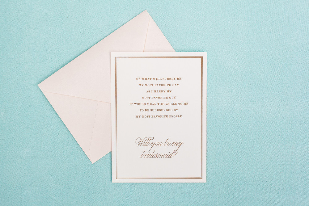 Rebecca Rose Creative - Bridesmaid Cards 6.jpg