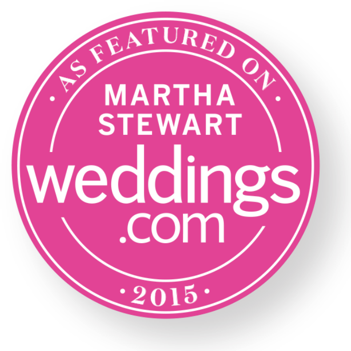 2015 MSW Web Feature badge.png