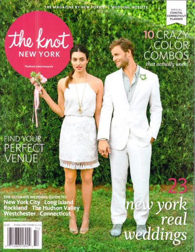 The Knot New York Magazine.jpg