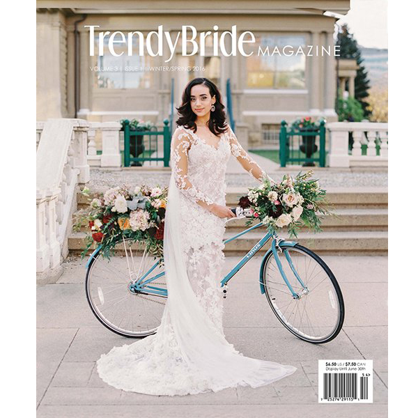 Trendy Bride magazine .jpg