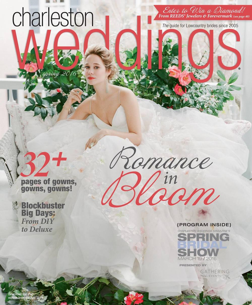 Charleston Weddings magazine.jpg