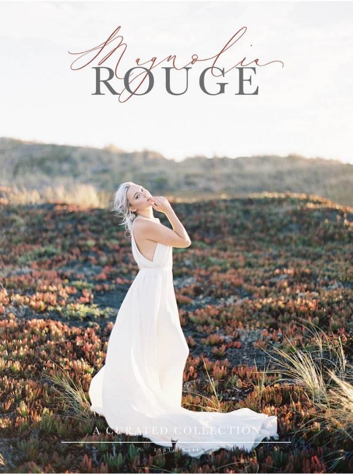 Magnolia Rouge.jpg