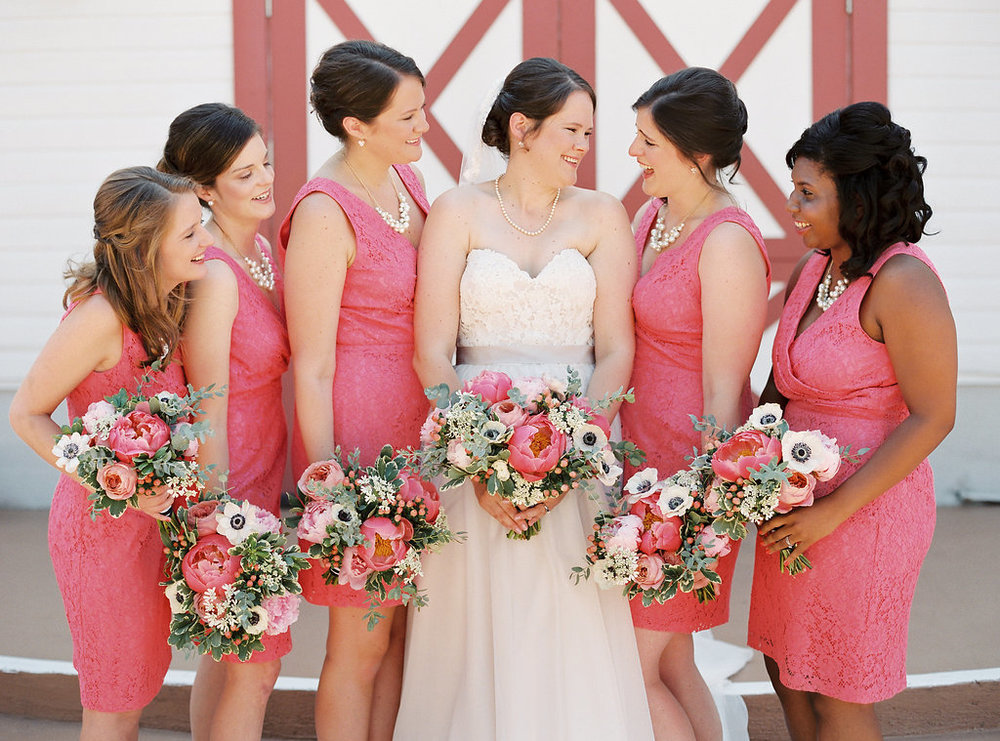 Jake_Heather_LawlerWedding_177.jpg