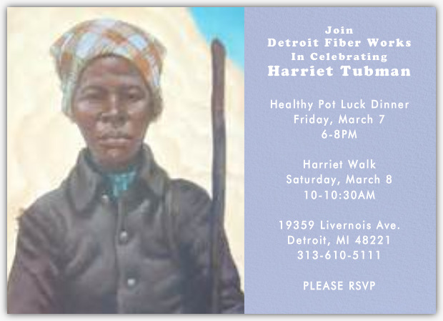 harriet tubman march 2014.jpg