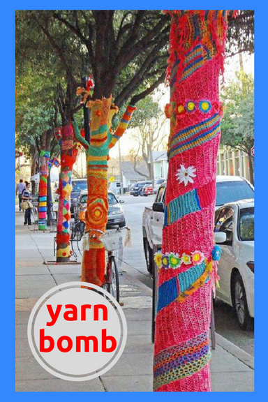 NEXT DOOR Yarn Bomb (1).png