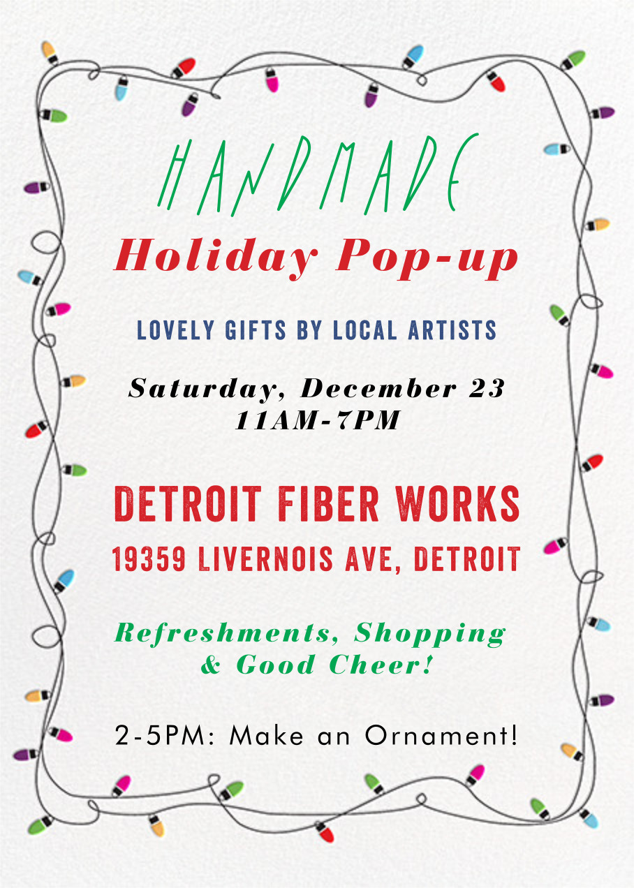 handmade holiday pop-up 2017.jpg