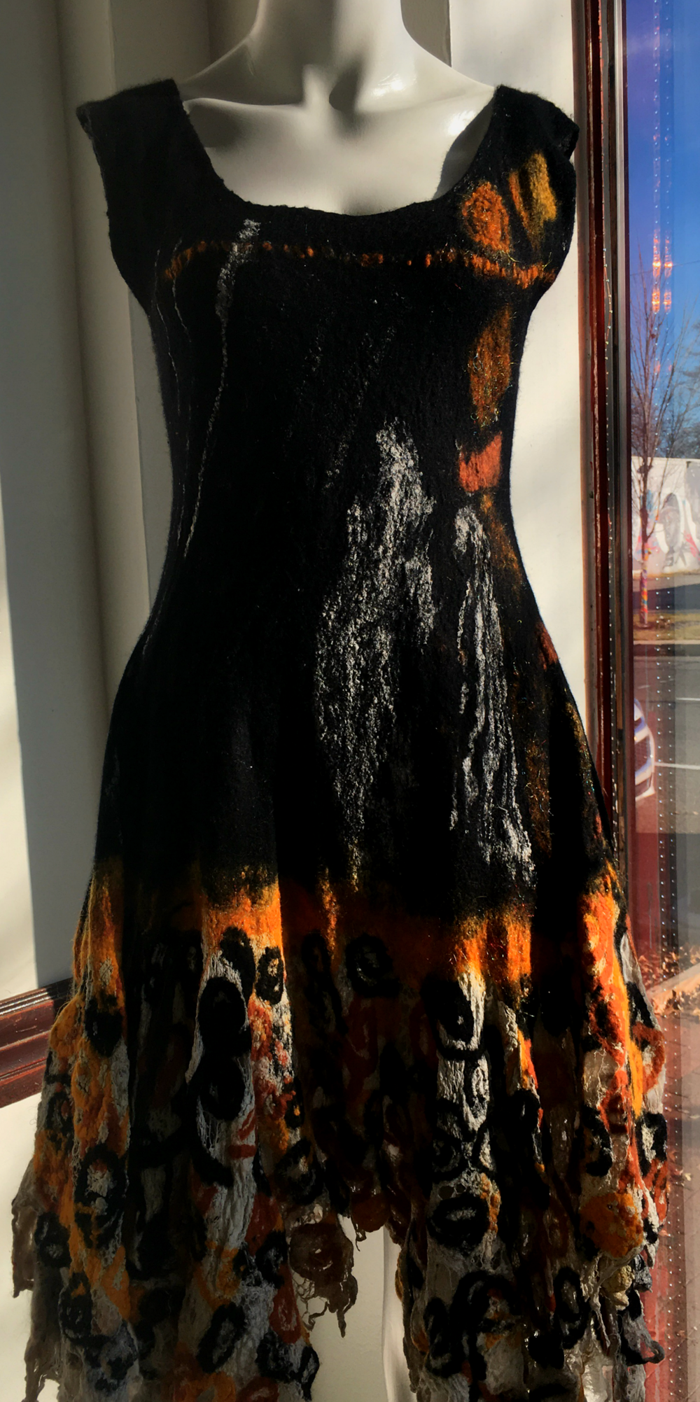 black and gold felted dress.png