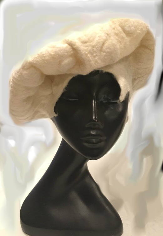 felted ivory hat.png