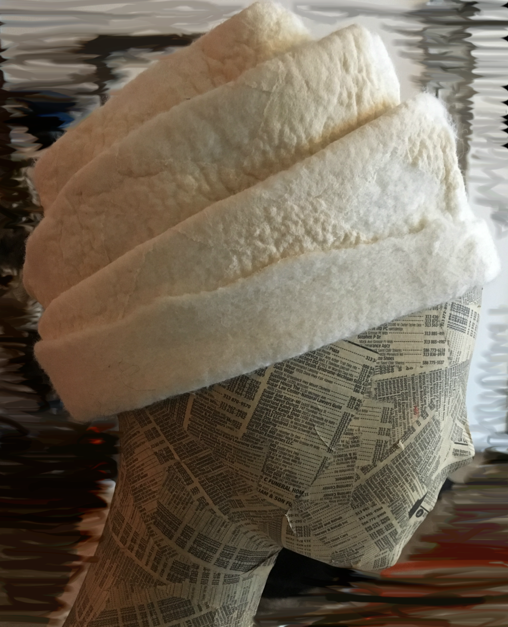 ivory accordian hat.png