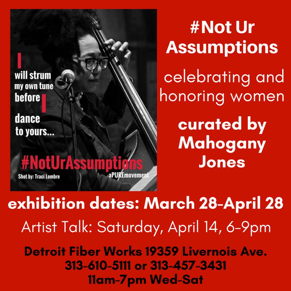 PPOST #Not Ur Assumptions artist talk.png