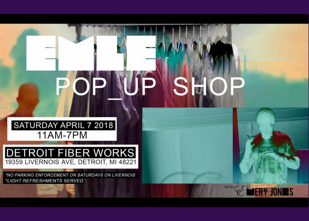 EMLE pop-up april 7 2018 paperlesspost.png
