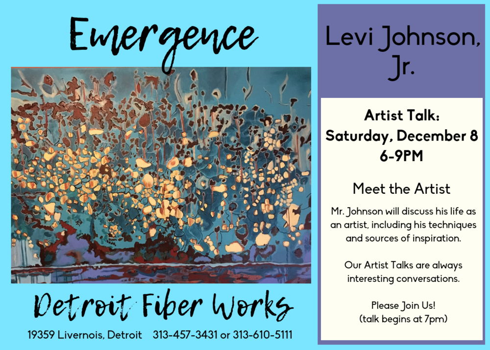 Levy Johnson Artist Talk.png