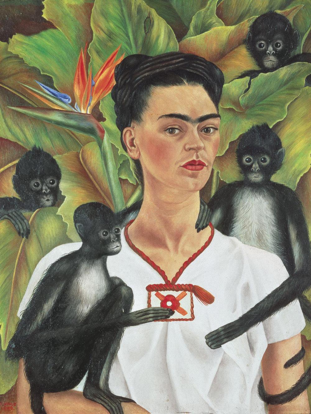 Frida Kahlo (5509)