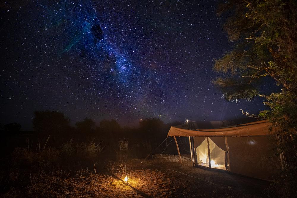 Stars and Camp-.jpg
