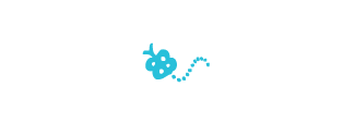 Ketchum Flower | Girl Friday