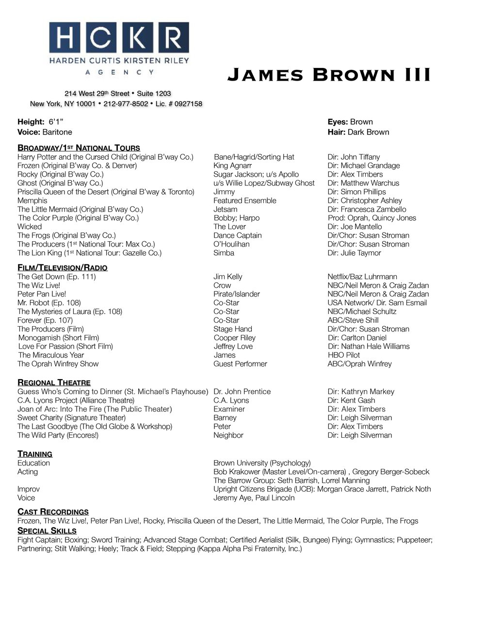 JBIII HCKR Resume 2-20-19.jpg