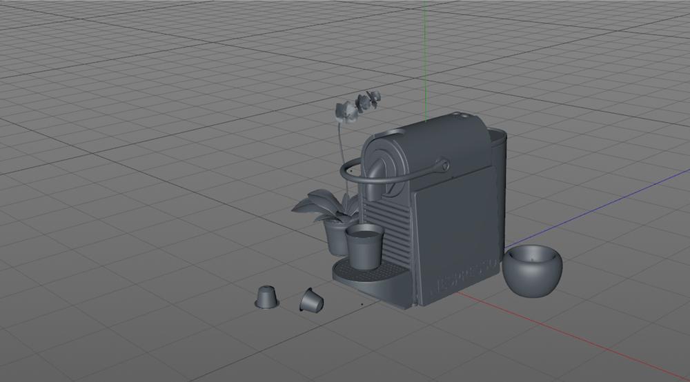 A-02-3D.jpg