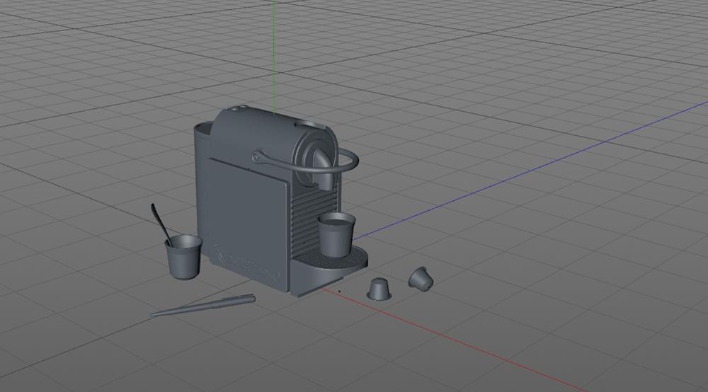 A-03-3D.jpg