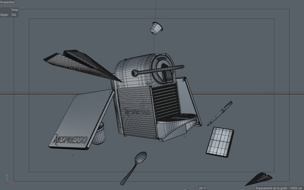 B-02-3D.jpg