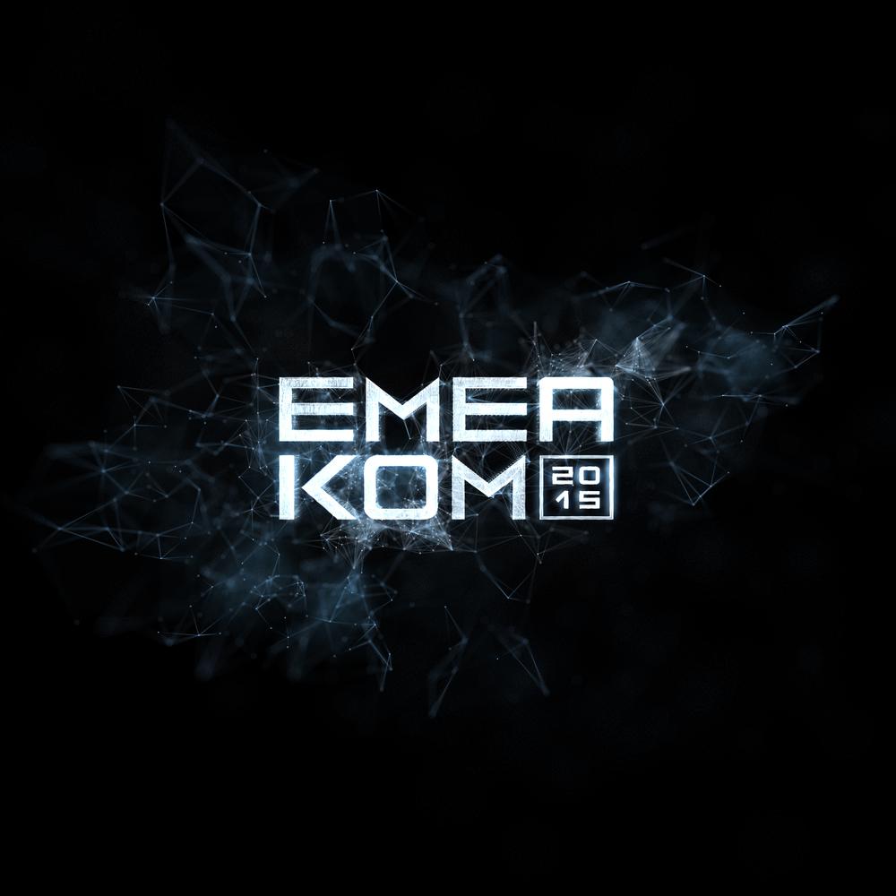 EmeaKom-H-V04.jpg