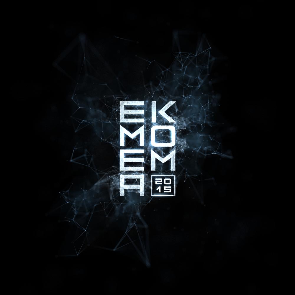 EmeaKom-V-V04.jpg
