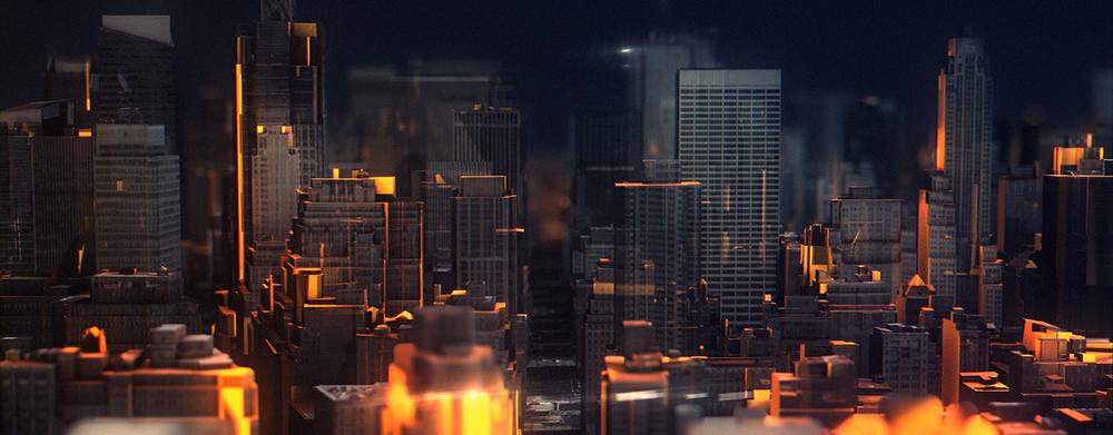 TCTD-NYC-01-01.jpg