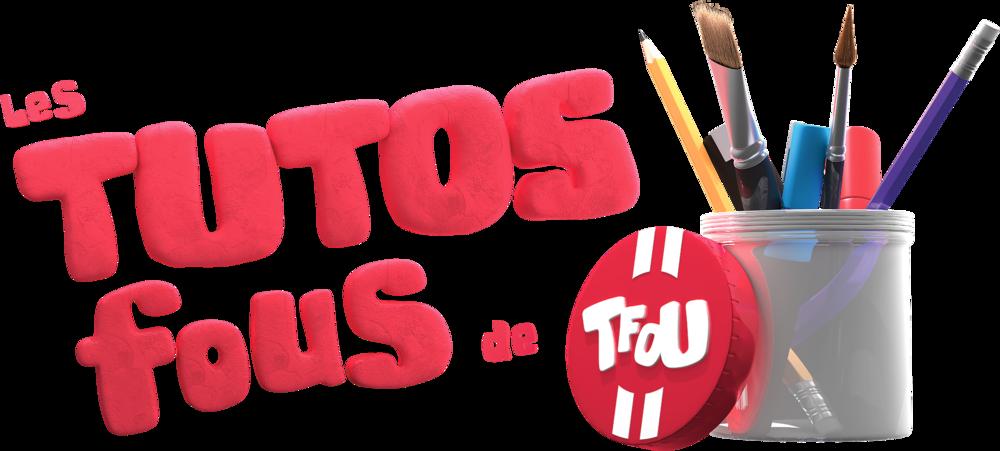 TFOU-Logo-2000px.png