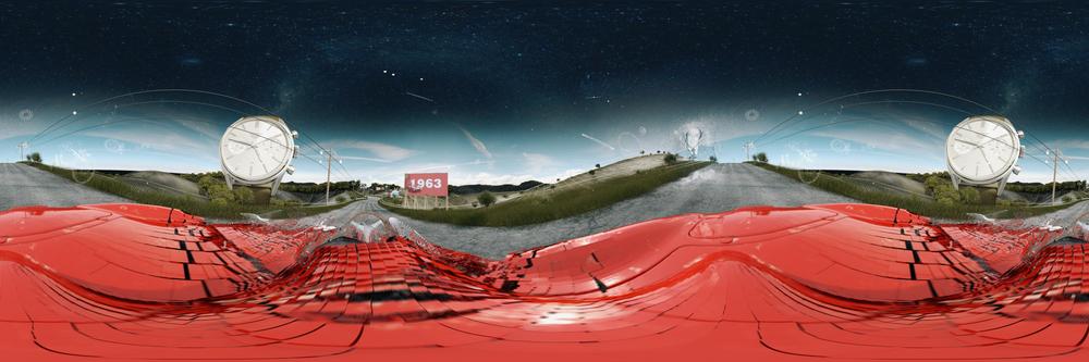 TH_VR-Panorama (00728).jpg