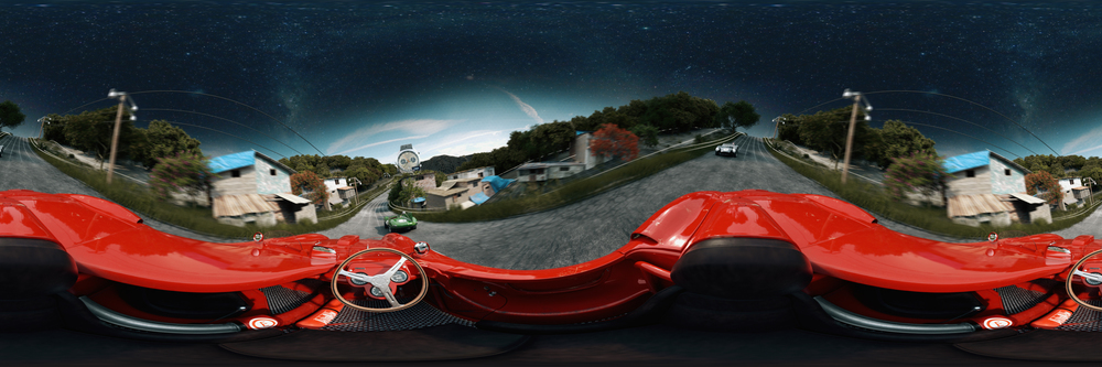 TH_VR-Panorama (01620).jpg