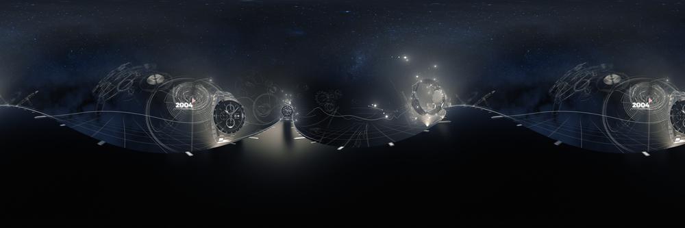 TH_VR-Panorama (04712).jpg