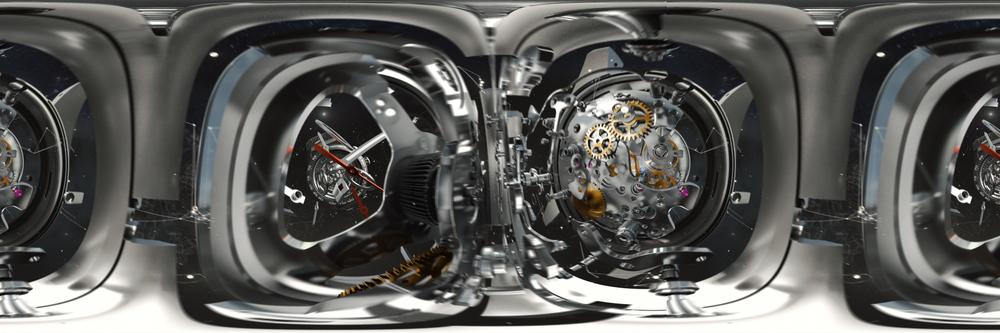 TH_VR-Panorama (05792).jpg