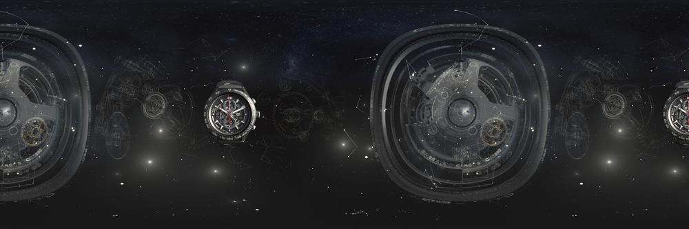 TH_VR-Panorama (05916).jpg