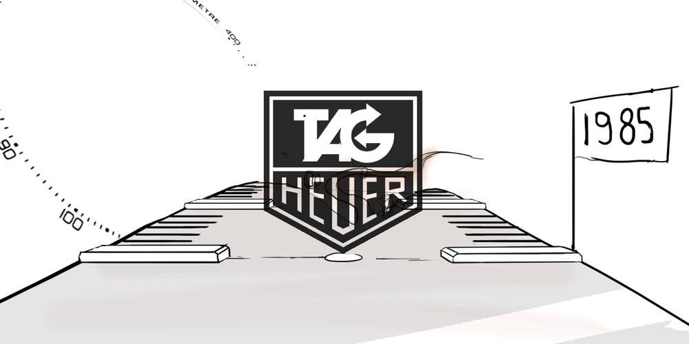 TH-Story-E03-02.jpg