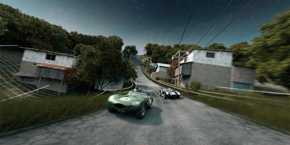 TH-VR_720pFlat_07-2.jpg