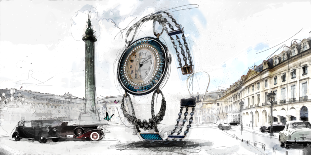 Chaumet-VR_Story_Vendome_04_pt03_Color.png