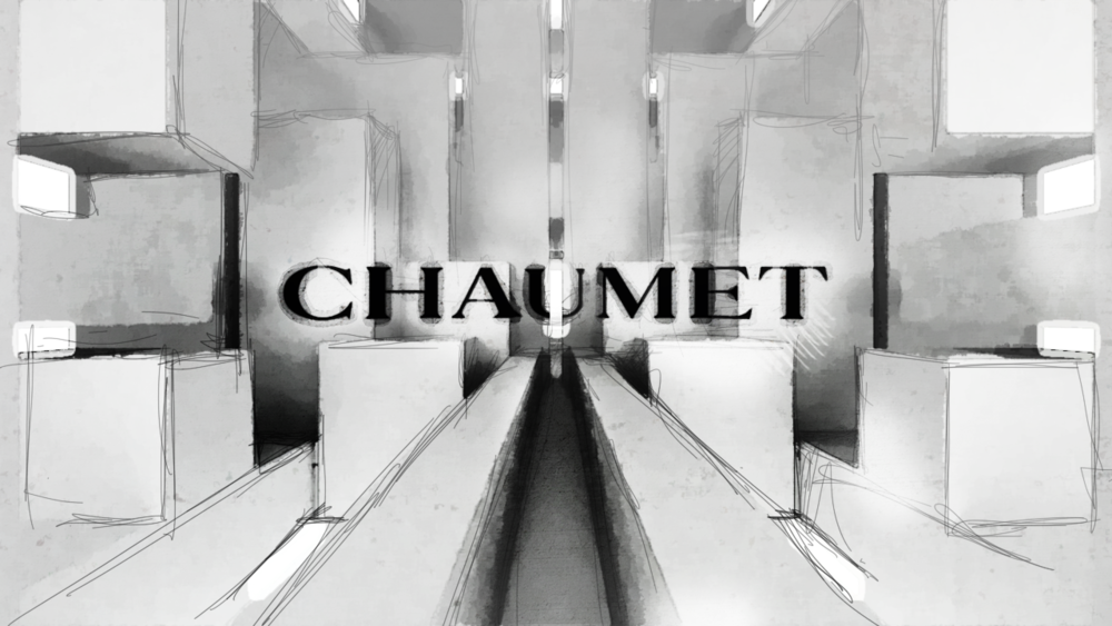 Chaumet-VR_Story_Musee_05.png