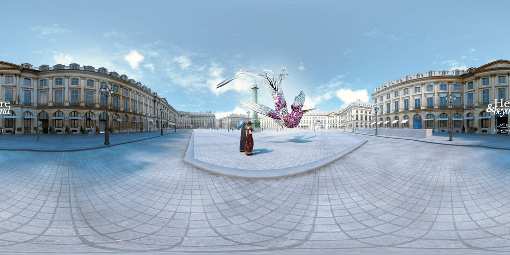 CHA_VR_Vendome_Visuels_01.jpg