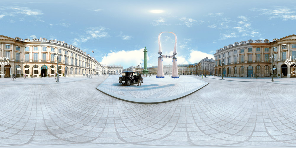 CHA_VR_Vendome_Visuels_03.jpg
