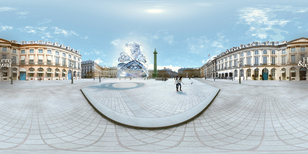 CHA_VR_Vendome_Visuels_04.jpg