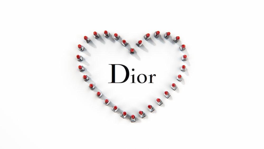 Dior_StValentin_16x9_V06 (00065).jpg