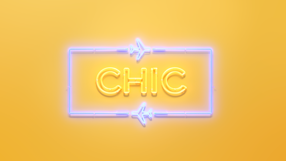 Neons_Chic_ON_V01.png