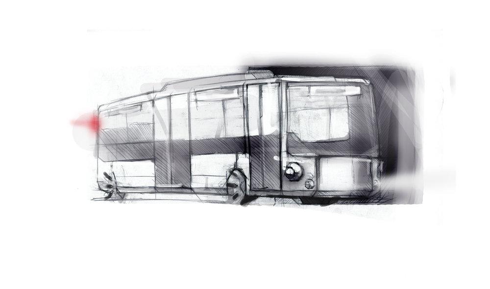 Car_V02.jpg